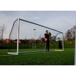 Taktisport Match Fold 4,9m x 2,1m