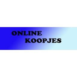 Koopjes: webwinkeldochters welke weg mogen tegen speciale prijzen