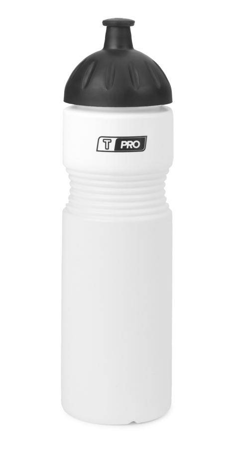 Bidon 750 ml (in 8 kleuren)