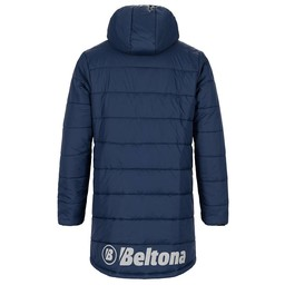 Beltona Coachjas Winter