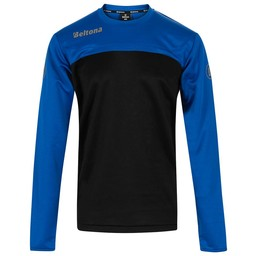 Beltona Training Top Chelsea