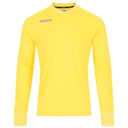 Beltona Keepersshirt Neon padding