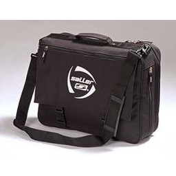 Trainer-Coach Tas Case