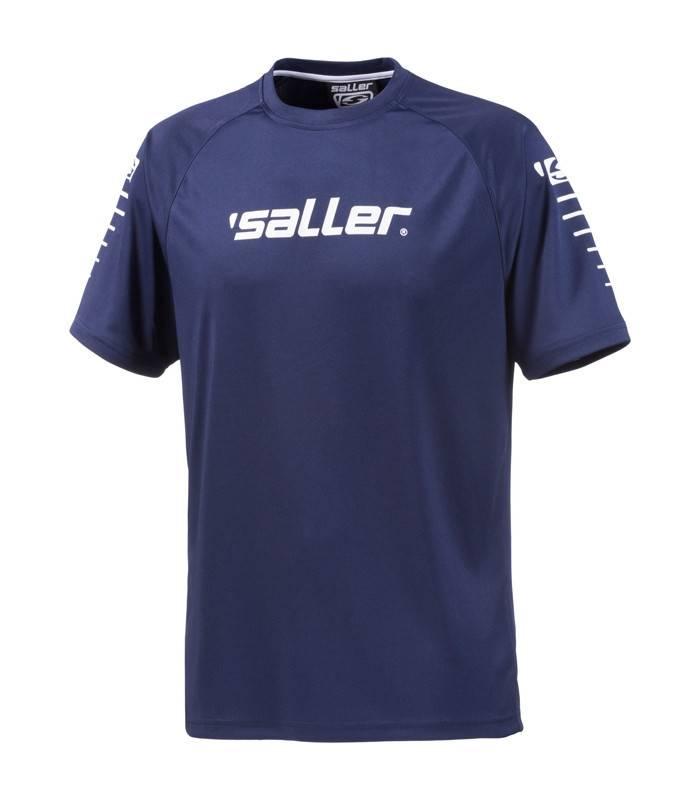 20x Sportshirt met opdruk