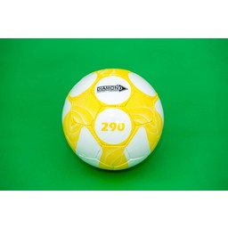 Diamond Football Trainingsbal Pro Trainer 290 gram