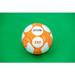 Diamond Football Trainingsbal Pro Trainer 320 gram