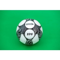 Diamond Football Trainingsbal Pro Trainer 370 gram