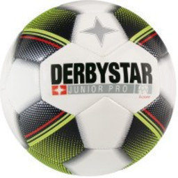 Derby Star Super Light