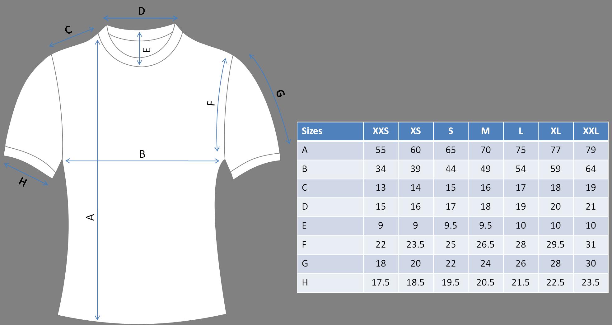Taktisport Teamkleding Eigen Ontwerp 14+1