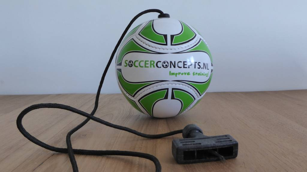 Mini Soccer Ball - Copy - Copy