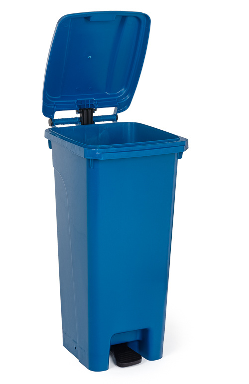 Opberg container