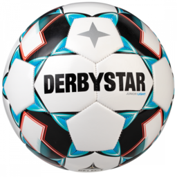 Derby Star Light 370 gram