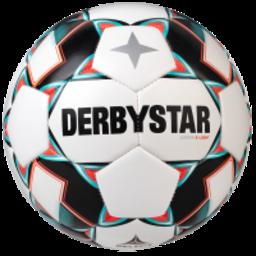 Derby Star Junior Maat 3  (290 gram) 10x