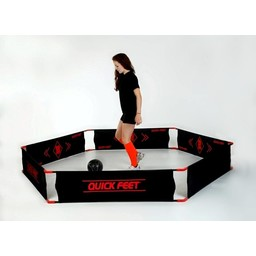 Quick Feet Trainer