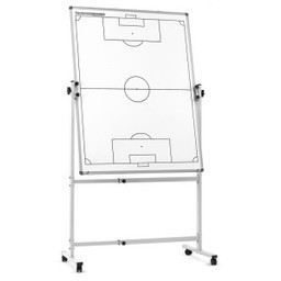 Taktisport Movable Magnetic Conseil 120x90 - Copy