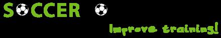 SoccerConcepts:  Alle Voetbalmaterialen en trainingsmateriaal