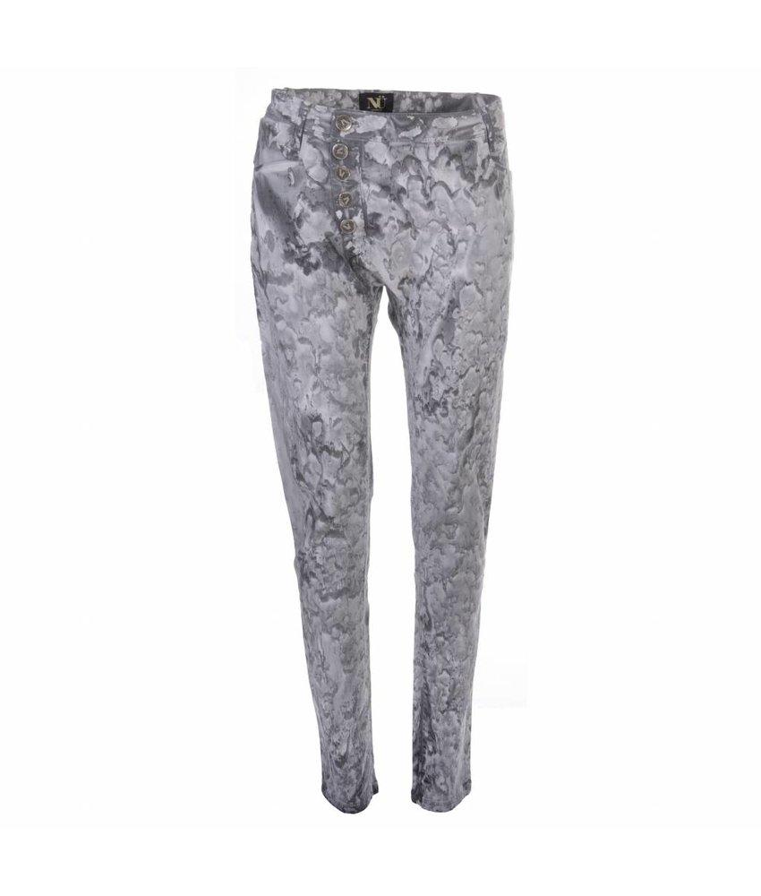 NÜ Denmark Baggy jeans