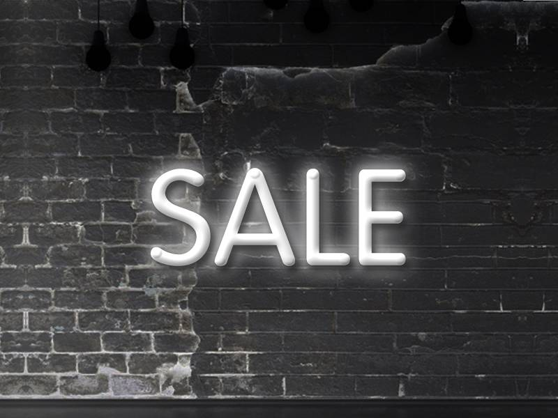 Te gekke Trendy damesmode online voor Sale!