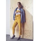 Co'couture Phoebe pants