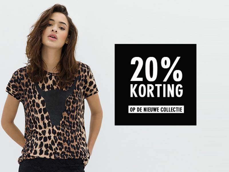 Hippe Kleding Dames.Spring 2018 Collectie 20 Korting Deze Week Rockbabe