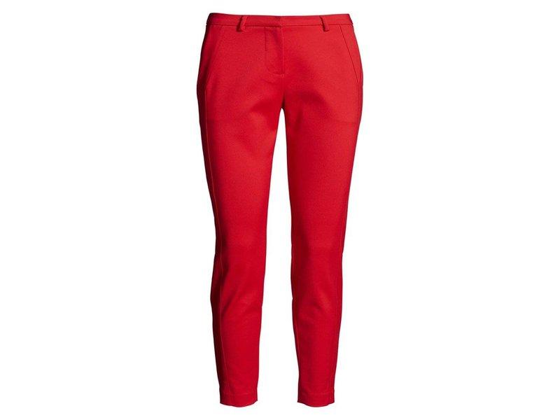 Co'couture June pants