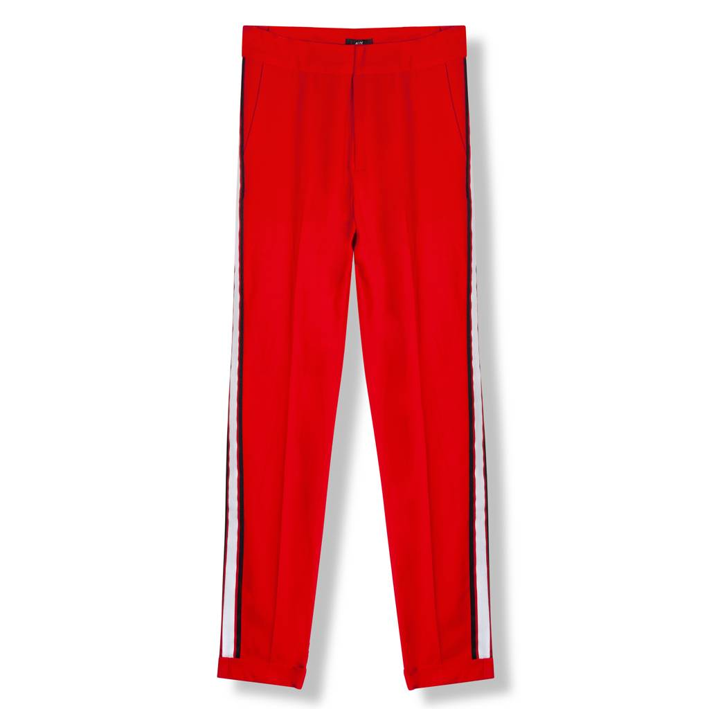 Alix The Label Regular stretch pants