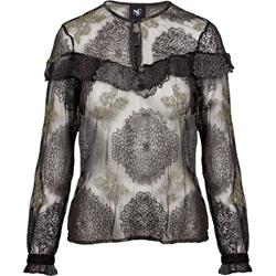 NÜ Denmark kanten blouse kopen