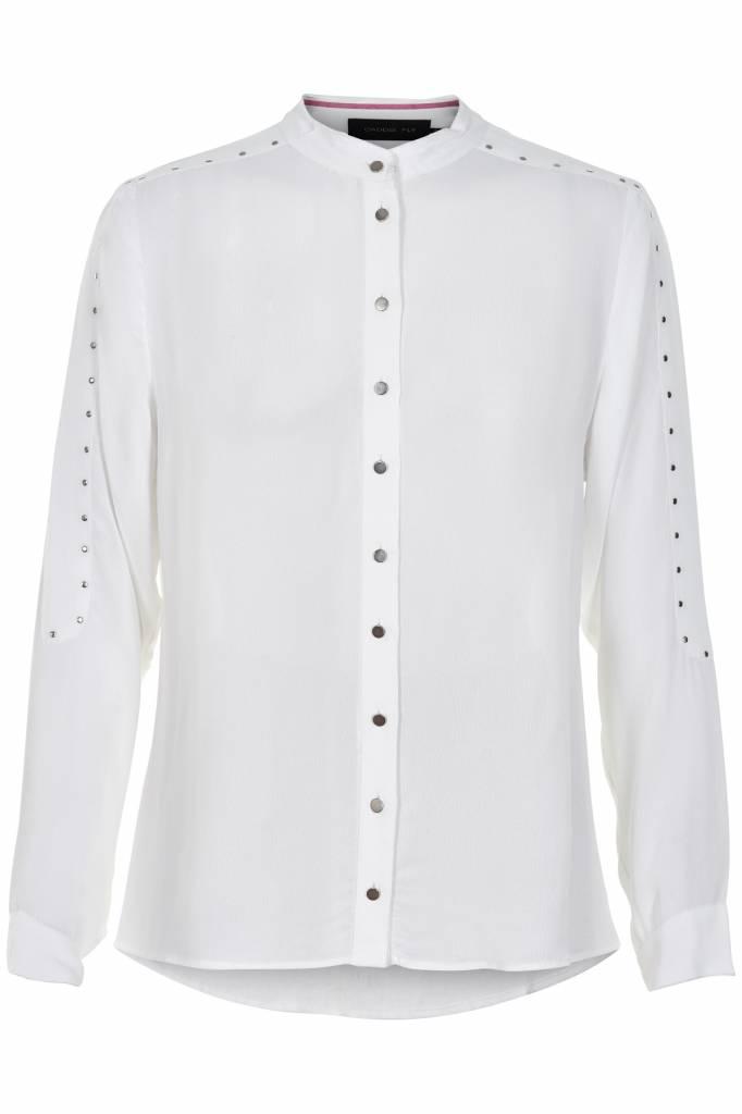 Caddis Fly Ripple shirt