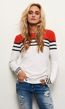 Caddis Fly kleding online kopen