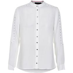 Stoere dames blouse Caddis Fly kopen