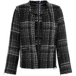 Chanel jasje Caddis Fly online kopen