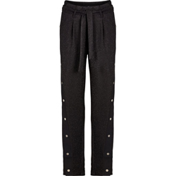 NÜ Denmark zwarte dames broek kopen