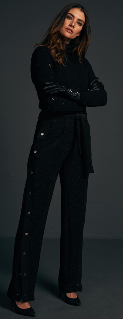 NÜ Denmark kleding online
