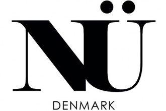 NÜ Denmark