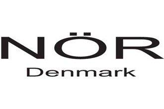 NÖR Denmark
