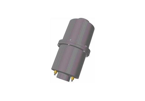 Starline ionisator vervangcontainer (2 delig)