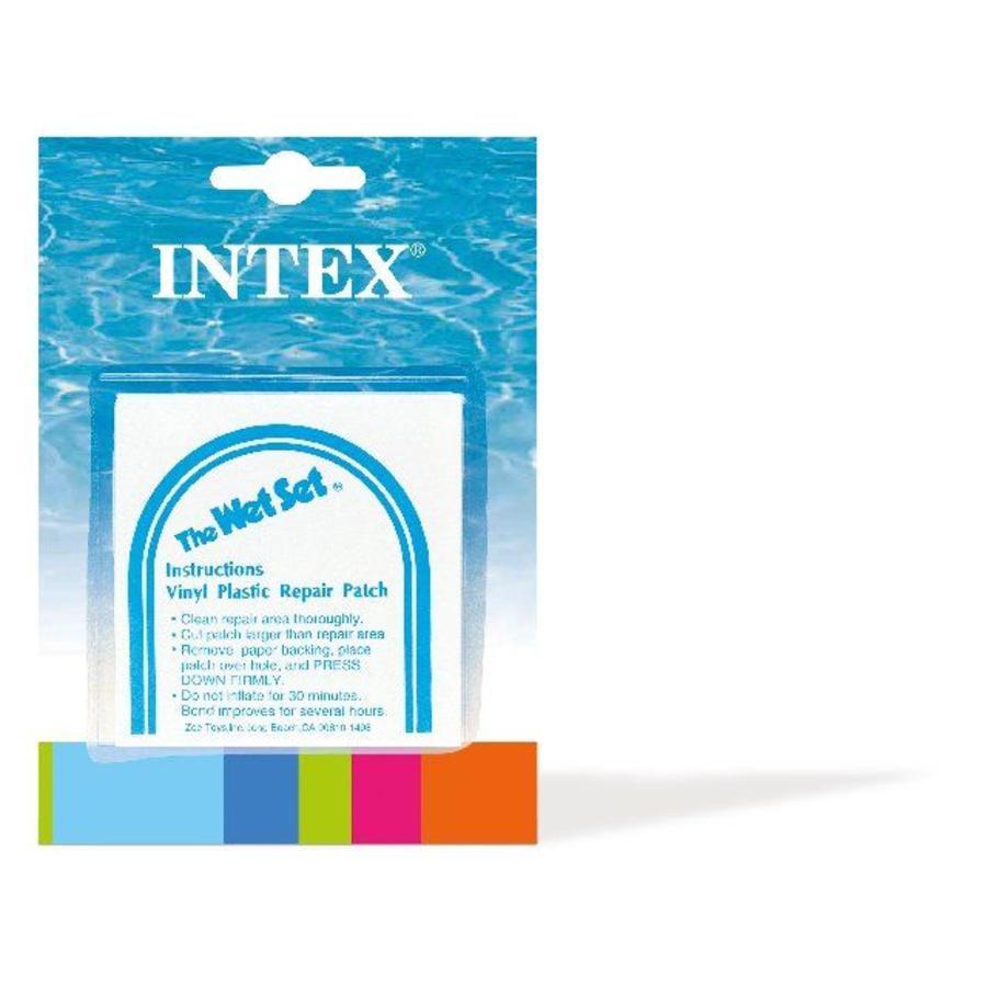 Intex reparatiepatches-1