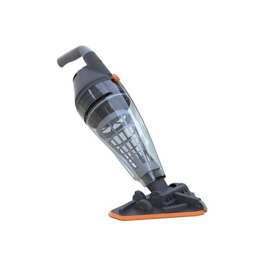Vektro Pro automatische reiniger-1