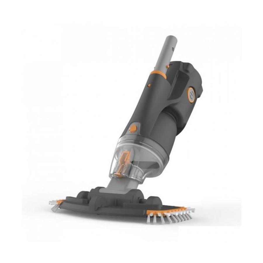 Vektro Junior automatische reiniger-1