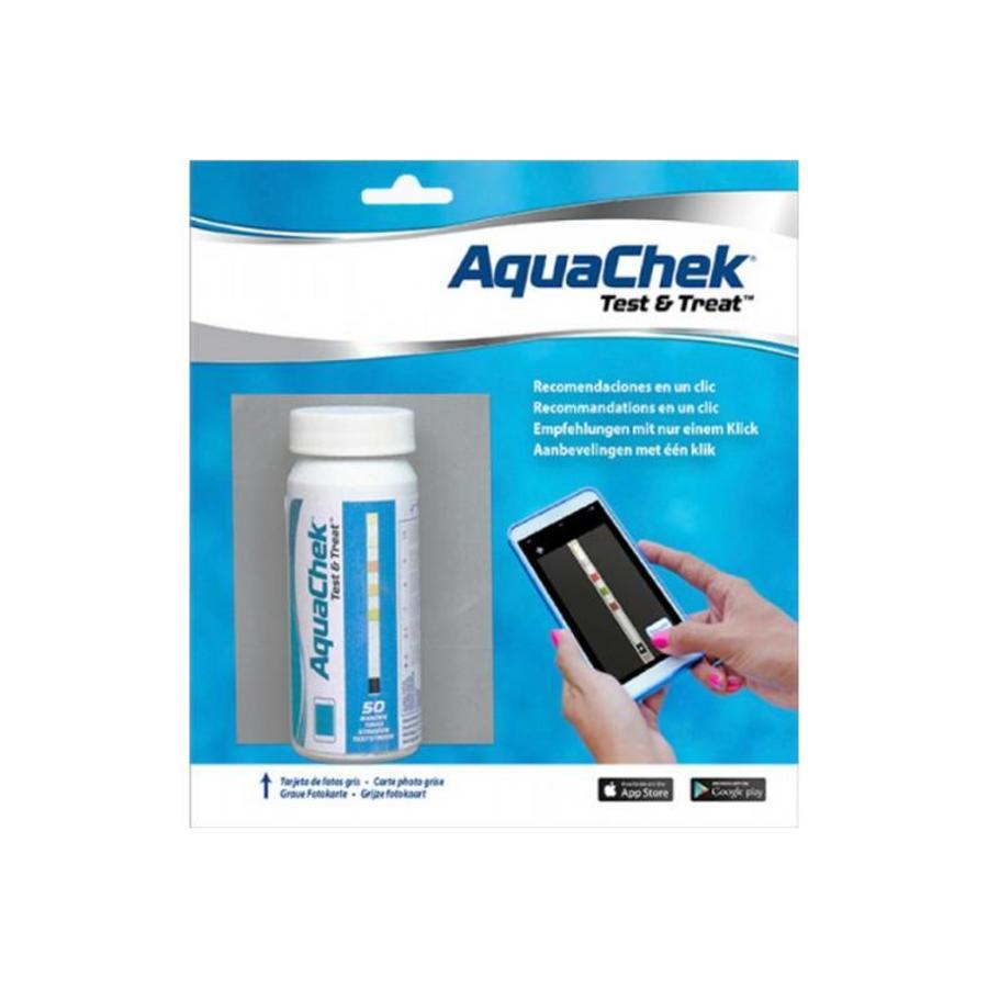 Aquachek Test & Treat-1