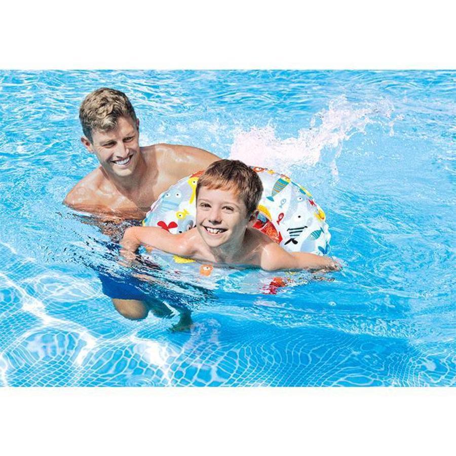 Intex zwemband zeester 51 cm-5