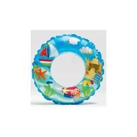 thumb-Intex zwemband meisjes 6-10 jaar-3