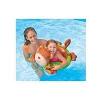 thumb-Intex big animal zwemband aap-6