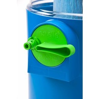 thumb-Estelle automatic filter cleaner-3