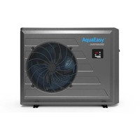 Aqua easy warmtepomp 19.5 KW