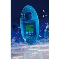 thumb-Lovibond Scuba II elektronische zwembadtester-3