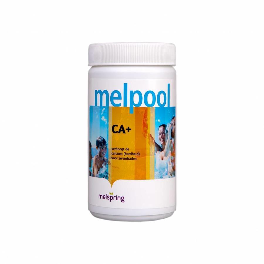Melpool Calcium verhoger 1KG-1