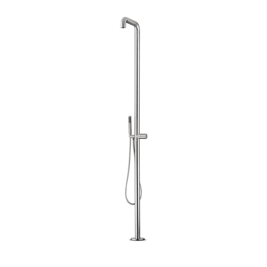 Jee-O flow shower 02-1