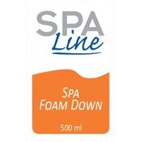 thumb-Spa Foam Down-2