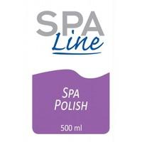thumb-Spa Polish-2